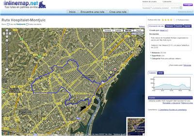 inlinemap.jpg