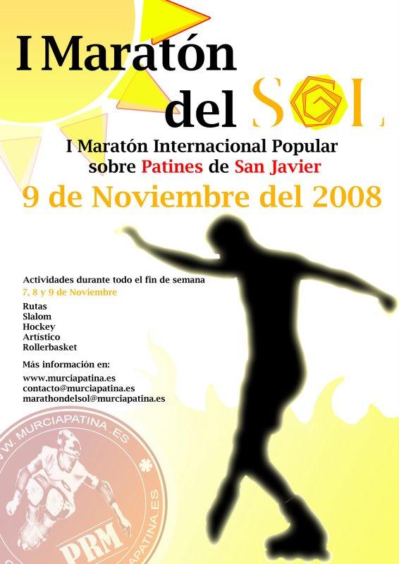 i_marathon_del_sol.jpg