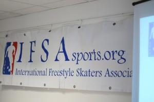 ifsa2009.jpg