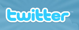 inlineonline en twitter