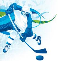 hockey vancouver 2010