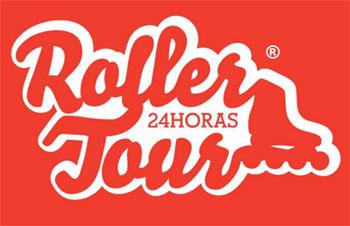 24 Horas Roller Tour – primeras 24 horas de patinaje non‐stop de España