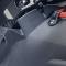 Cómo serán los nuevos Rollerblade Twister Edge?