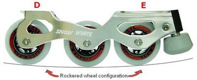 snowwhite3.jpg