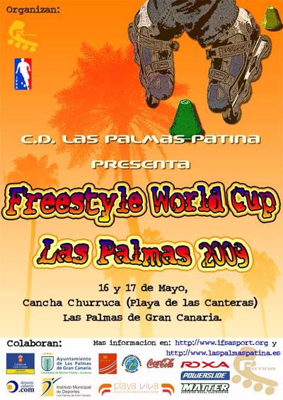 freestylecanarias092.jpg