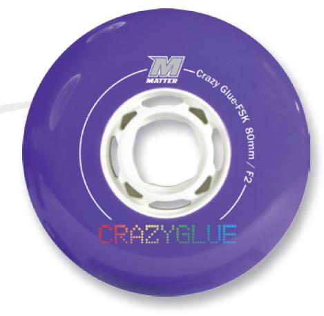 matter_fsk_crazy_glue.png