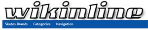 www.wikinline.net
