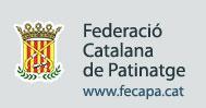 federacion catalana patinaje