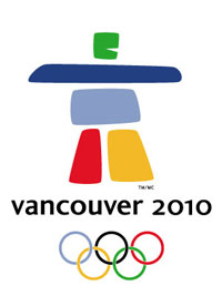 olimpiadas vancouver 2010
