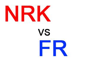 NRK-VS-FR.jpg